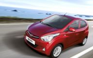 Hyundai Philippines 3 Free Car Wallpaper