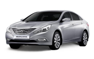 Hyundai Philippines 34 Widescreen Wallpaper