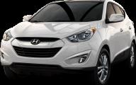 Hyundai Philippines 35 Background