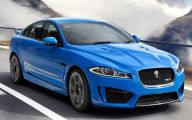 Jaguar Latest Model 12 Cool Hd Wallpaper