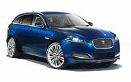 Jaguar Latest Model 22 High Resolution Wallpaper
