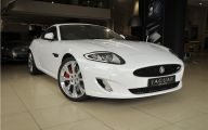Jaguar Latest Model 8 Hd Wallpaper