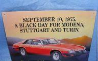 Jaguar Metal Car 28 Desktop Wallpaper