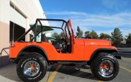 Jeep 4 Wheel Drive 12 Background Wallpaper Car Hd Wallpaper