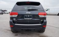 Jeep 4 Wheel Drive 14 Hd Wallpaper