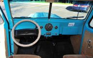 Jeep 4 Wheel Drive 15 Widescreen Car Wallpaper