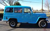 Jeep 4 Wheel Drive 23 Free Wallpaper