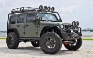 Jeep 4 Wheel Drive 28 Background Wallpaper