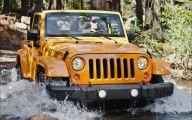 Jeep 4 Wheel Drive 33 Free Hd Wallpaper