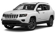 Jeep 4 Wheel Drive 6 Car Desktop Wallpaper