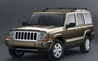 Jeep Vehicle 10 Cool Car Hd Wallpaper