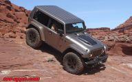 Jeep Vehicle 19 Desktop Wallpaper