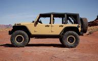 Jeep Vehicle 23 Hd Wallpaper