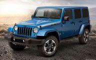 Jeep Vehicle 27 Cool Hd Wallpaper