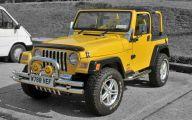 Jeep Vehicle 31 Free Car Hd Wallpaper