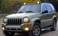 Jeep Vehicle 35 Cool Hd Wallpaper