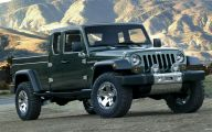 Jeep Vehicle 36 Free Car Hd Wallpaper