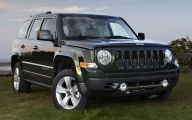 Jeep Vehicle 8 Free Car Hd Wallpaper