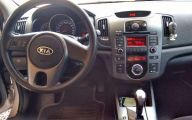 Kia Prado 10 High Resolution Car Wallpaper
