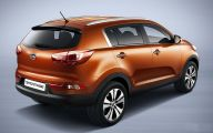 Kia Prado 30 Cool Hd Wallpaper