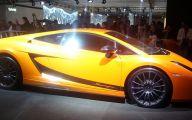 Lamborghini Arcade Display 1 Free Car Hd Wallpaper