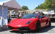 Lamborghini Arcade Display 12 Free Car Hd Wallpaper