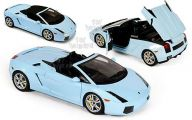 Lamborghini Arcade Display 26 Free Car Hd Wallpaper