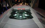 Lamborghini Arcade Display 6 Cool Hd Wallpaper
