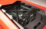 Lamborghini Arcade Display 8 Free Hd Wallpaper