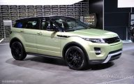 Land Rover 4W D 10 Free Car Wallpaper