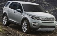 Land Rover Discovery Sport 31 Background Wallpaper Car Hd Wallpaper