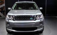 Land Rover Mall Display 11 Free Car Wallpaper