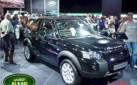 Land Rover Mall Display 14 Cool Car Hd Wallpaper