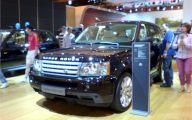 Land Rover Mall Display 27 Free Wallpaper