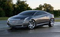Latest Cadillac 13 Hd Wallpaper