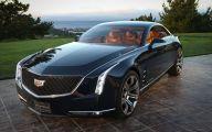 Latest Cadillac 15 Background