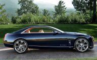 Latest Cadillac 2 Car Desktop Wallpaper