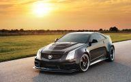 Latest Cadillac 30 Cool Car Hd Wallpaper