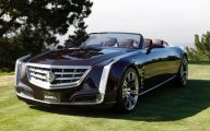 Latest Cadillac 31 Hd Wallpaper
