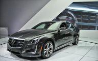 Latest Cadillac 33 Free Hd Wallpaper