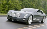 Latest Cadillac 35 Cool Hd Wallpaper