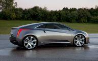 Latest Cadillac 7 Cool Car Hd Wallpaper