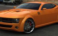 Latest Dodge Cars 11 Cool Hd Wallpaper