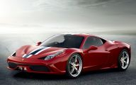 Latest Ferrari Model 19 Free Hd Wallpaper