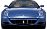Latest Ferrari Model 37 Free Hd Wallpaper