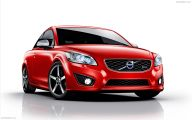 Latest Volvo Car 22 Cool Hd Wallpaper