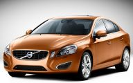 Latest Volvo Car 23 Cool Car Hd Wallpaper