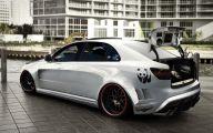 Lexus Car Shop 16 Cool Car Hd Wallpaper
