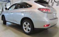 Lexus Car Shop 2 Desktop Background