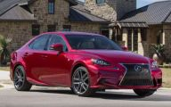 Lexus Car Shop 33 Wide Car Wallpaper